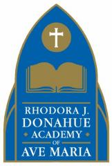 Donahue Academy - First Day of School