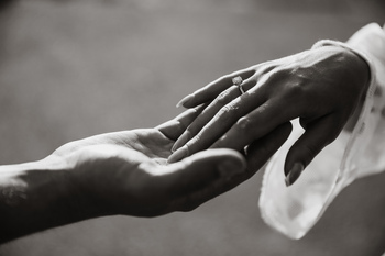 Together in Holiness - Catholic Marriage Conference