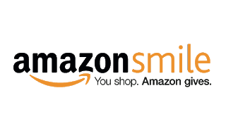 "Support Sacred Heart Parish through the ""AmazonSmile"" Program"