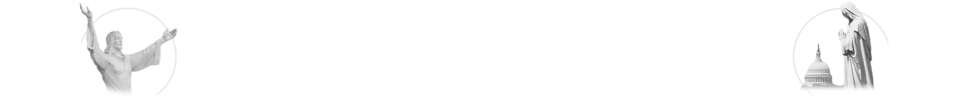 Catholic Cemeteries of the Archdiocese of Washington