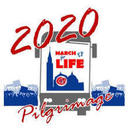 47th March for Life 2020 Pilgrimage Trip to Washington, D.C.