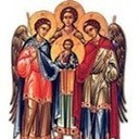 Mass and Holy Hour for Priests
