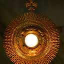 Avila Holy Hour for Vocations