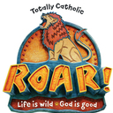 Vacation Bible School - Registration Begins this Weekend after all Masses, May 18-19