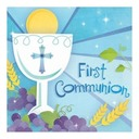 2nd Grade PSR First Holy Communion Mass, Saturday, May 4, 10:30 am