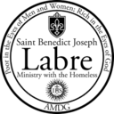 LABRE OUTREACH MINISTRY