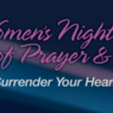 Women's Night of Prayer and Adoration, Wednesday, August 28, 6 PM
