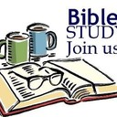 Bible Study on the Blessed Virgin Mary