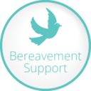 Journey to Peace Bereavement Support Ministry Series Sept. 9th - Oct. 14th