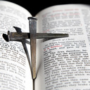 Bible Study on the Book of Acts
