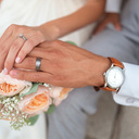 National Marriage Week - February 7-14, 2020