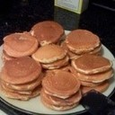 Pancake Breakfast Hosted by Cub Scout Pack #3334 - Sunday, February 2
