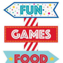 Carnival - Sponsored by Queen of Heaven's PSR Junior High Students - Sunday, February 9