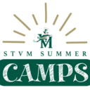 St. Vincent - St. Mary Summer Camps