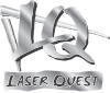 Laser Quest Event November 17th, 6-8 pm