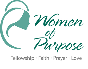 Women of Purpose Study