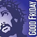 Good Friday Events
