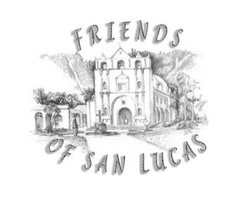 San Lucas Mission Team Send-off Mass, Sunday, June 2nd, 11:00 AM