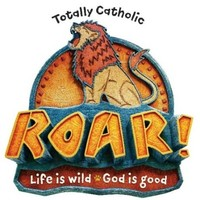 VACATION BIBLE SCHOOL -- ROAR! June 17-21
