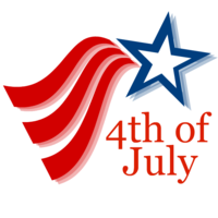 Independence Day Mass (4th of July)