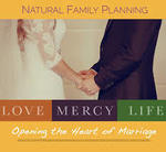 NFP - NATURAL FAMILY PLANNING