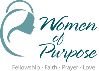 Women of Purpose
