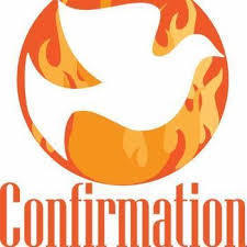 Confirmation Information Meeting