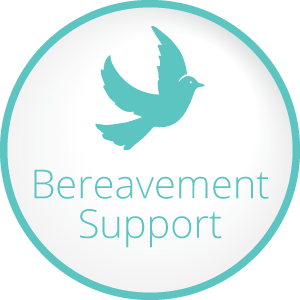 Journey to Peace Bereavement Support Series