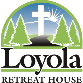 High School Retreat at Loyola Retreat House