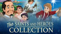 https://watch.formed.org/the-saints-and-heroes-collection