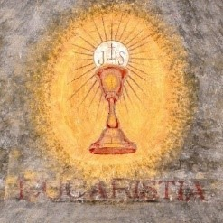 Eucharistic Procession and Holy Hour