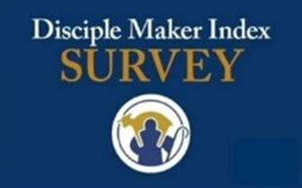 Our parish survey has been extended to April 19, 2021. If you haven't completed the survey yet, please click on the link below.