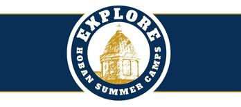 Explore Summer Camp at Archbishop Hoban High School