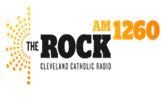 The Rock AM 1260 - New Show