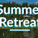 Registration Open for Summer Retreat