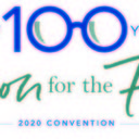 NCCW Convention Registration is OPEN!
