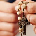 Monthly Rosary Conference Call