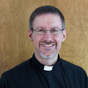 Rev. Gregory G. Vozzo