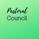 The Pastoral Council will meet May 13th at 6:30 pm.