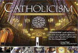Catholicism Video Series