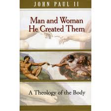 Theology of the Body for Young Adults