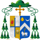 Statement of Bishop Checchio on Cardinal McCarrick's resignation from College of Cardinals