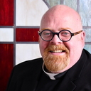 Rev. Guy W. Selvester, MDiv, MA