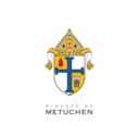 Statement of the Diocese of Metuchen on Rev. Thomas Ganley