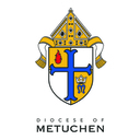 Diocese of Metuchen to be consecrated to Jesus through Mary Dec. 12
