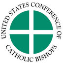 USCCB Statement on Holy See's Report on Theodore McCarrick