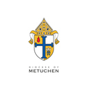 Prisoners 'worthy of inherent dignity,' says Bishop of Metuchen