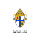 Masses still to be celebrated, <div>   obligation suspended in Diocese of Metuchen </div>