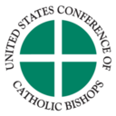 U.S. Bishop Chairmen Address the Use of the Johnson & Johnson Covid-19 Vaccine