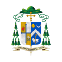 A Letter from Bishop Checchio on the Plea of Rev. Douglas J. Haefner